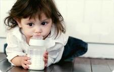 474批次不合格的进口食品,新西兰乳品