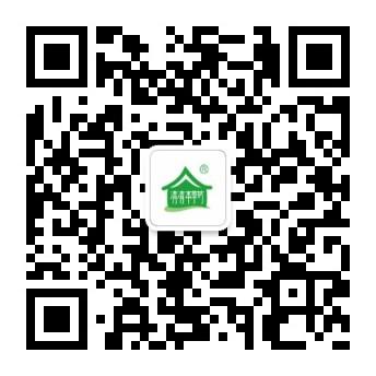万博体育原生app新万博移动版官方网站坊微信公众号简介