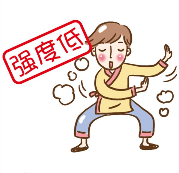 防治痛风科普知识!远离痛风危害!