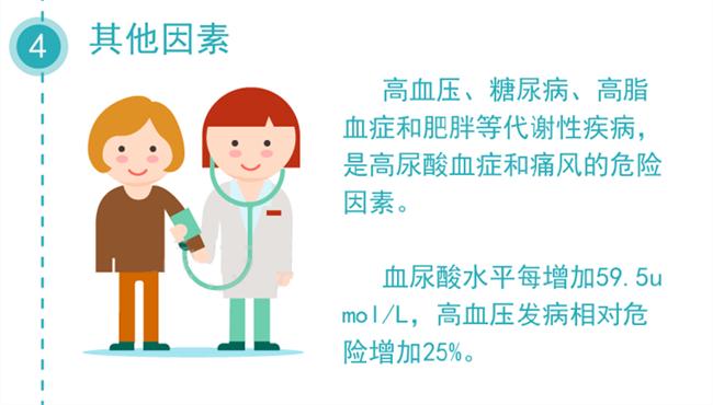 痛风患者怎样吃火锅才健康?这样吃不怕尿酸高,快收藏!