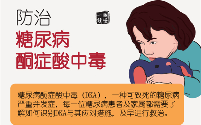 少年吃15包辣条抢救14小时未清醒!医生:糖尿病酮症酸中毒!